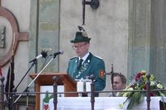 Kreisschuetzenfest_Overhagen-020_Samstag-023_ALB-16092017