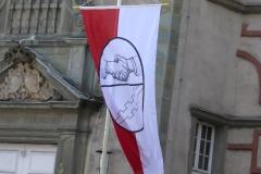 Kreisschuetzenfest_Overhagen-020_Samstag-027_ALB-16092017