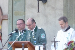 Kreisschuetzenfest_Overhagen-020_Samstag-031_ALB-16092017