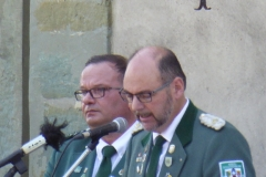 Kreisschuetzenfest_Overhagen-020_Samstag-034_ALB-16092017