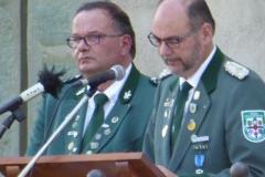 Kreisschuetzenfest_Overhagen-020_Samstag-035_ALB-16092017