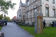 Kreisschuetzenfest_Overhagen-020_Samstag-037_ALB-16092017