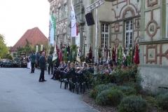 Kreisschuetzenfest_Overhagen-020_Samstag-039_ALB-16092017