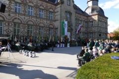 Kreisschuetzenfest_Overhagen-020_Samstag-046_ALB-16092017