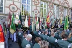 Kreisschuetzenfest_Overhagen-020_Samstag-054_ALB-16092017