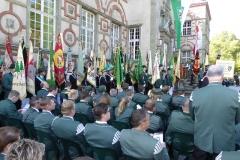 Kreisschuetzenfest_Overhagen-020_Samstag-055_ALB-16092017