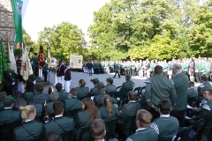 Kreisschuetzenfest_Overhagen-020_Samstag-056_ALB-16092017