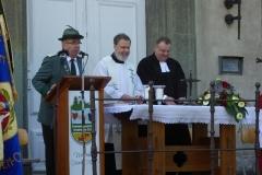 Kreisschuetzenfest_Overhagen-020_Samstag-061_ALB-16092017