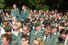 Kreisschuetzenfest_Overhagen-020_Samstag-062_ALB-16092017