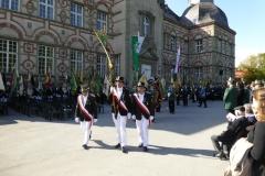 Kreisschuetzenfest_Overhagen-020_Samstag-063_ALB-16092017