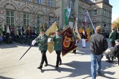 Kreisschuetzenfest_Overhagen-020_Samstag-064_ALB-16092017