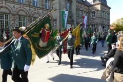 Kreisschuetzenfest_Overhagen-020_Samstag-066_ALB-16092017