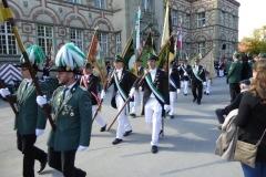 Kreisschuetzenfest_Overhagen-020_Samstag-071_ALB-16092017