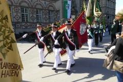 Kreisschuetzenfest_Overhagen-020_Samstag-074_ALB-16092017