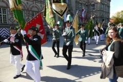 Kreisschuetzenfest_Overhagen-020_Samstag-075_ALB-16092017