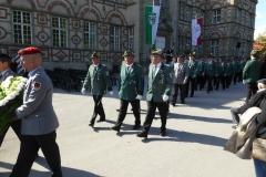 Kreisschuetzenfest_Overhagen-020_Samstag-079_ALB-16092017