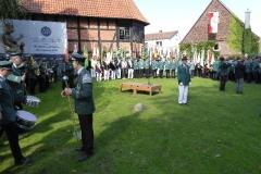 Kreisschuetzenfest_Overhagen-020_Samstag-082_ALB-16092017