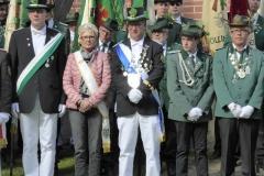 Kreisschuetzenfest_Overhagen-020_Samstag-085_ALB-16092017