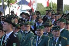 Kreisschuetzenfest_Overhagen-020_Samstag-087_ALB-16092017
