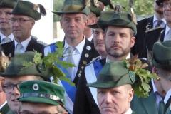 Kreisschuetzenfest_Overhagen-020_Samstag-088_ALB-16092017
