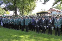 Kreisschuetzenfest_Overhagen-020_Samstag-093_ALB-16092017