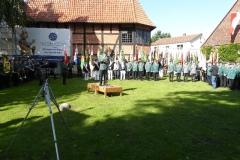 Kreisschuetzenfest_Overhagen-020_Samstag-097_ALB-16092017