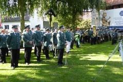 Kreisschuetzenfest_Overhagen-020_Samstag-099_ALB-16092017