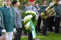 Kreisschuetzenfest_Overhagen-020_Samstag-100_ALB-16092017