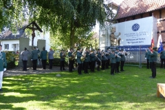 Kreisschuetzenfest_Overhagen-020_Samstag-106_ALB-16092017