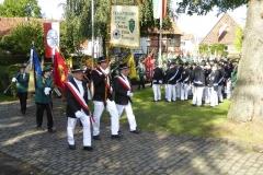 Kreisschuetzenfest_Overhagen-020_Samstag-124_ALB-16092017