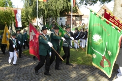 Kreisschuetzenfest_Overhagen-020_Samstag-128_ALB-16092017