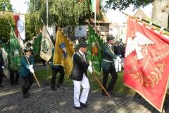 Kreisschuetzenfest_Overhagen-020_Samstag-129_ALB-16092017