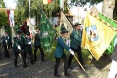Kreisschuetzenfest_Overhagen-020_Samstag-130_ALB-16092017