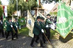 Kreisschuetzenfest_Overhagen-020_Samstag-131_ALB-16092017