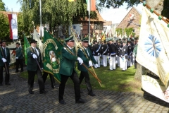 Kreisschuetzenfest_Overhagen-020_Samstag-132_ALB-16092017