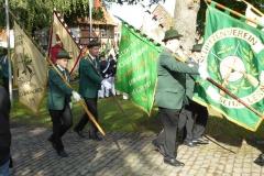 Kreisschuetzenfest_Overhagen-020_Samstag-133_ALB-16092017