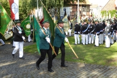 Kreisschuetzenfest_Overhagen-020_Samstag-138_ALB-16092017
