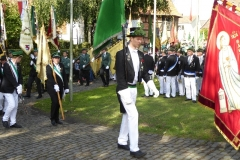 Kreisschuetzenfest_Overhagen-020_Samstag-149_ALB-16092017
