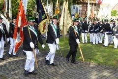 Kreisschuetzenfest_Overhagen-020_Samstag-150_ALB-16092017