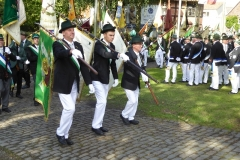 Kreisschuetzenfest_Overhagen-020_Samstag-151_ALB-16092017