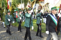 Kreisschuetzenfest_Overhagen-020_Samstag-153_ALB-16092017