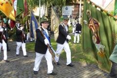 Kreisschuetzenfest_Overhagen-020_Samstag-155_ALB-16092017