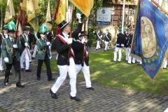 Kreisschuetzenfest_Overhagen-020_Samstag-156_ALB-16092017
