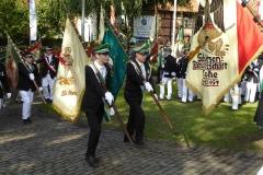 Kreisschuetzenfest_Overhagen-020_Samstag-161_ALB-16092017