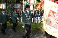 Kreisschuetzenfest_Overhagen-020_Samstag-165_ALB-16092017