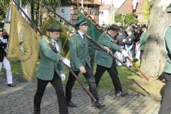 Kreisschuetzenfest_Overhagen-020_Samstag-166_ALB-16092017