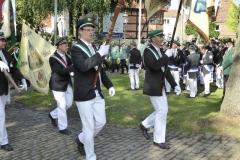 Kreisschuetzenfest_Overhagen-020_Samstag-167_ALB-16092017