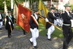 Kreisschuetzenfest_Overhagen-020_Samstag-169_ALB-16092017