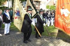 Kreisschuetzenfest_Overhagen-020_Samstag-170_ALB-16092017