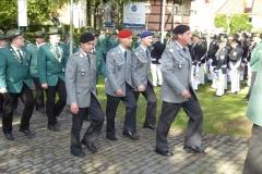 Kreisschuetzenfest_Overhagen-020_Samstag-174_ALB-16092017